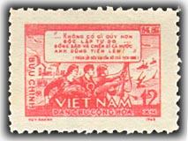 Name:  loi keu goi toan quoc khang chien 2.jpg Views: 594 Size:  19.6 KB