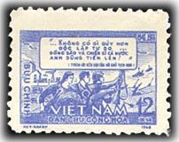 Name:  loi keu goi toan quoc khang chien 4.jpg Views: 590 Size:  20.6 KB