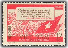 Name:  loi keu goi toan quoc khang chien 6.jpg Views: 660 Size:  27.7 KB