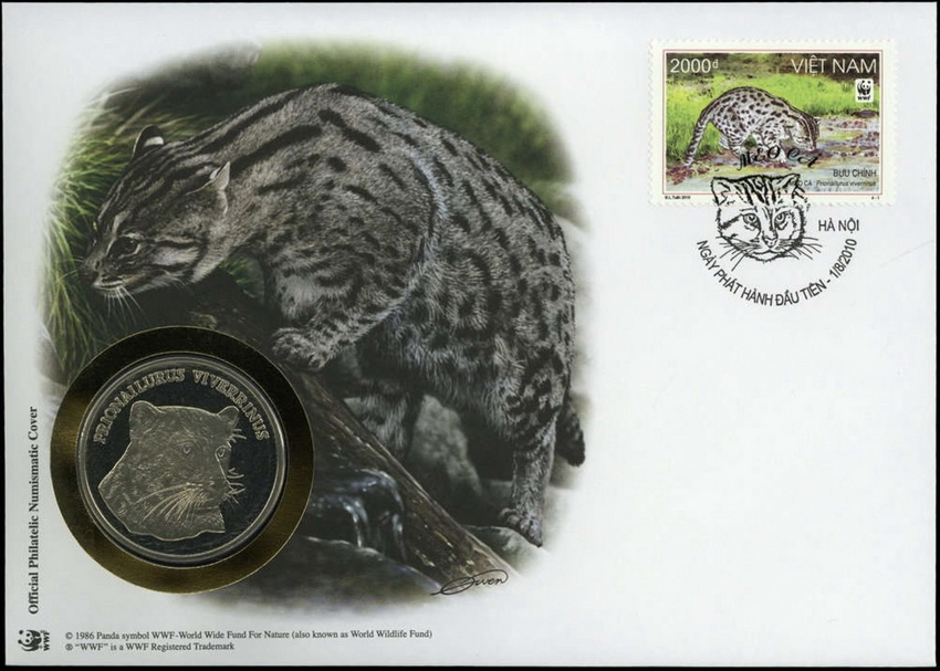 Name:  vietstamp_fdc coin wwf_meo ca-1.jpg Views: 51 Size:  158.3 KB