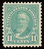 Name:  17-1 !11-HayesStamp(1922).jpg Views: 147 Size:  33.4 KB