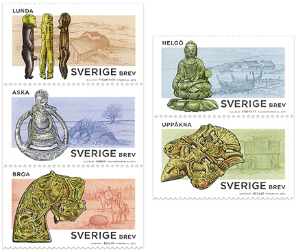 Name:  SwedenIronAge.JPG Views: 166 Size:  193.2 KB