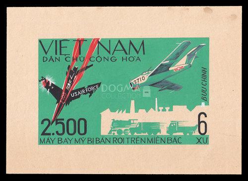 Name:  1967-35.jpg Views: 195 Size:  62.7 KB