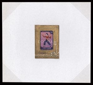 Name:  1968-47.jpg Views: 194 Size:  24.5 KB