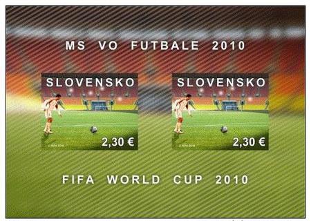 Name:  slovakia.jpg Views: 388 Size:  78.7 KB