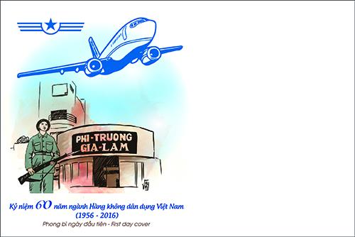 Name:  FDC Hang khong DDVN.jpg Views: 295 Size:  763.1 KB