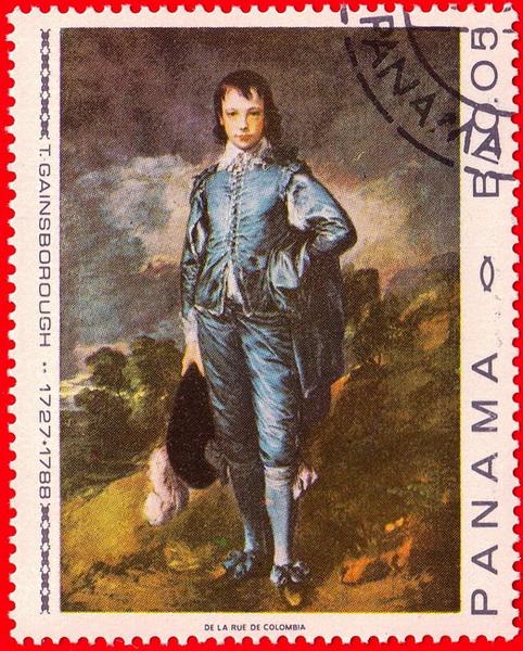 Name:  the blue boy.jpg Views: 136 Size:  182.4 KB