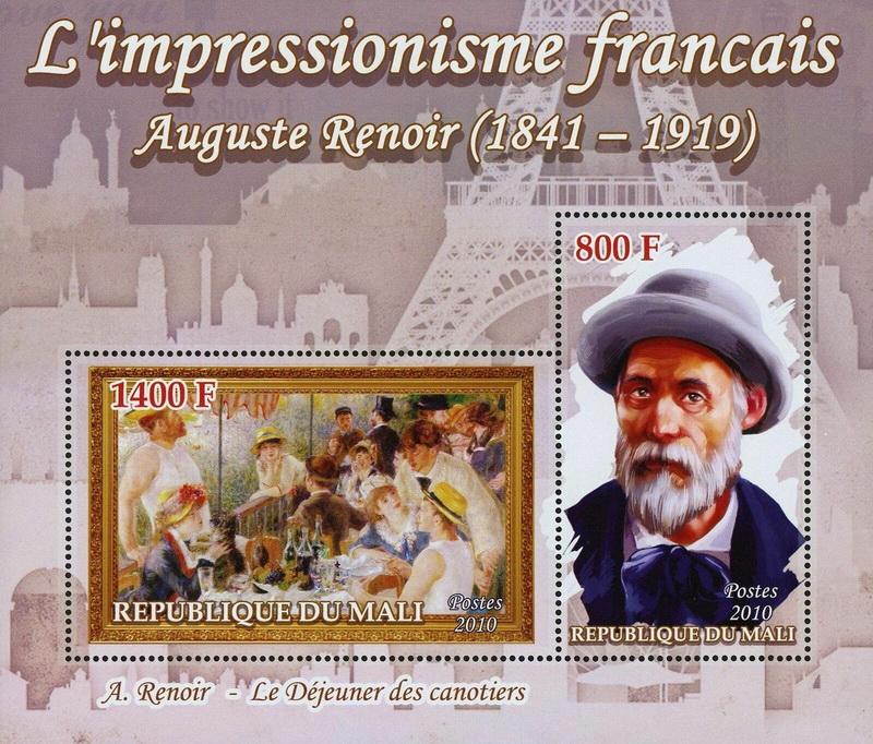 Name:  Renoir.jpg Views: 96 Size:  272.1 KB