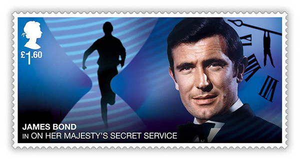 Name:  vietstamp_UK_2020_George Lazenby.jpg