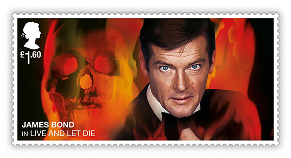 Name:  vietstamp_UK_2020_Roger Moore.jpg