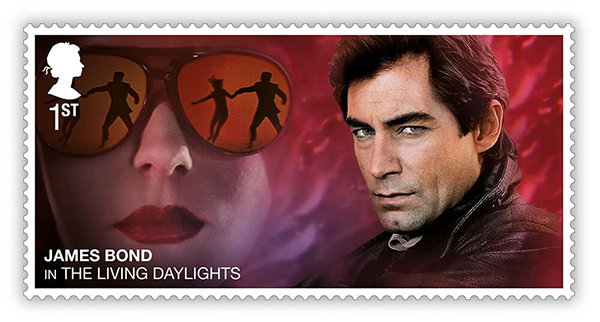 Name:  vietstamp_UK_2020_Timothy Dalton.jpg