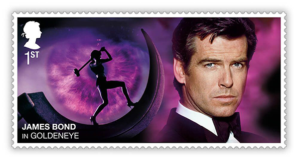 Name:  vietstamp_UK_2020_Pierce Brosnan.jpg