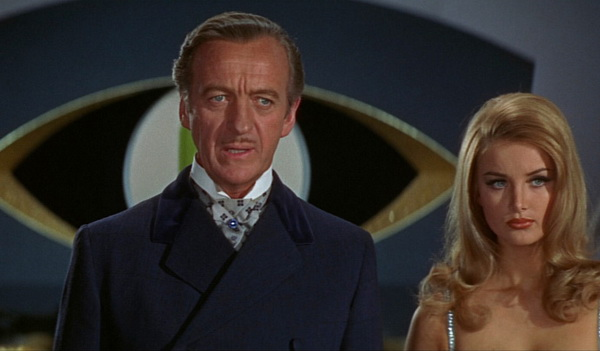 Name:  david niven.jpg