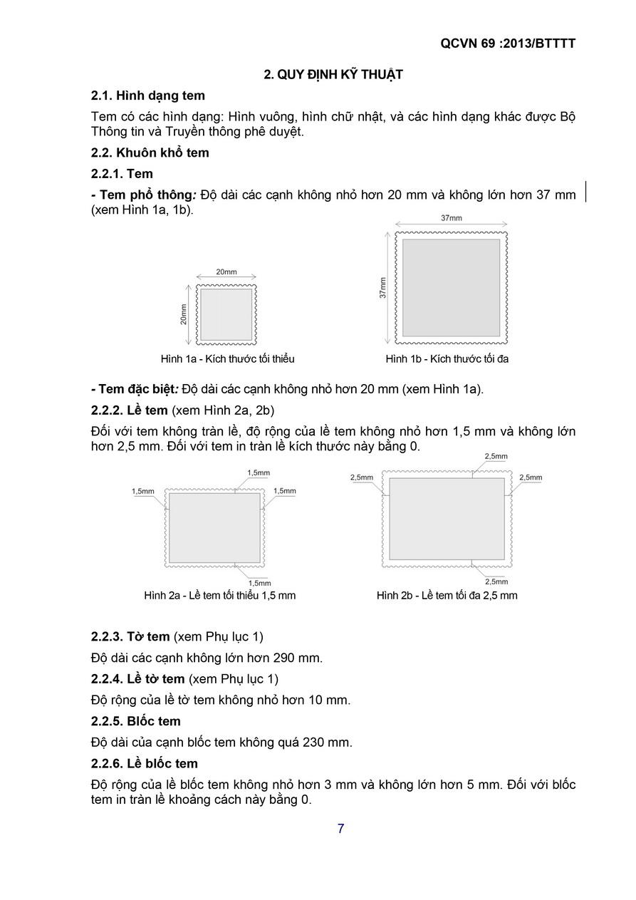 Name:  QCVN-69-_2013_BTTTT-7_resize.jpg Views: 48 Size:  175.4 KB