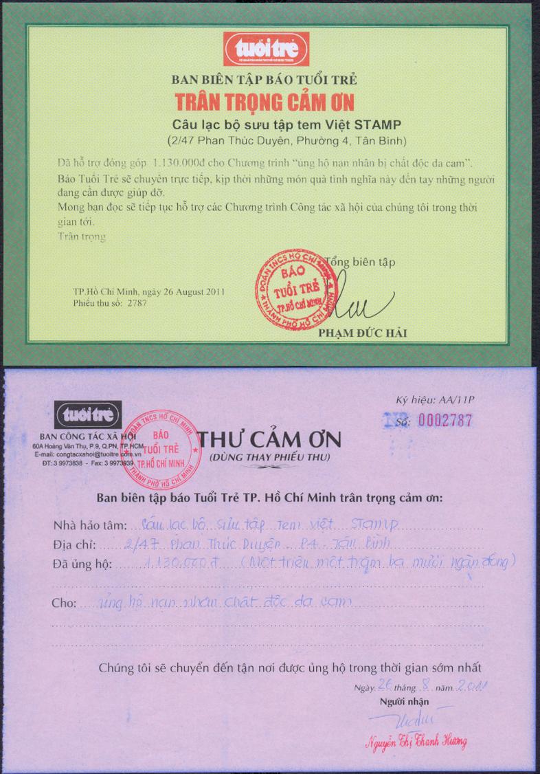 Name:  Thu cam on TT_26.8.11.jpg Views: 415 Size:  1.09 MB