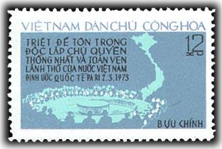 Name:  2.3.1973 - 846.jpg Views: 1003 Size:  26.0 KB