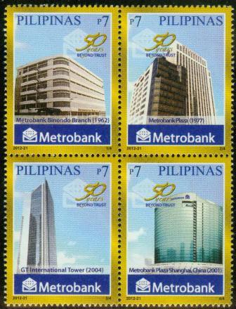 Name:  Metrobank.jpg Views: 216 Size:  41.2 KB
