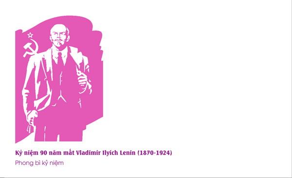 Name:  PBKN 90 nam mat Lenin.jpg Views: 476 Size:  31.1 KB