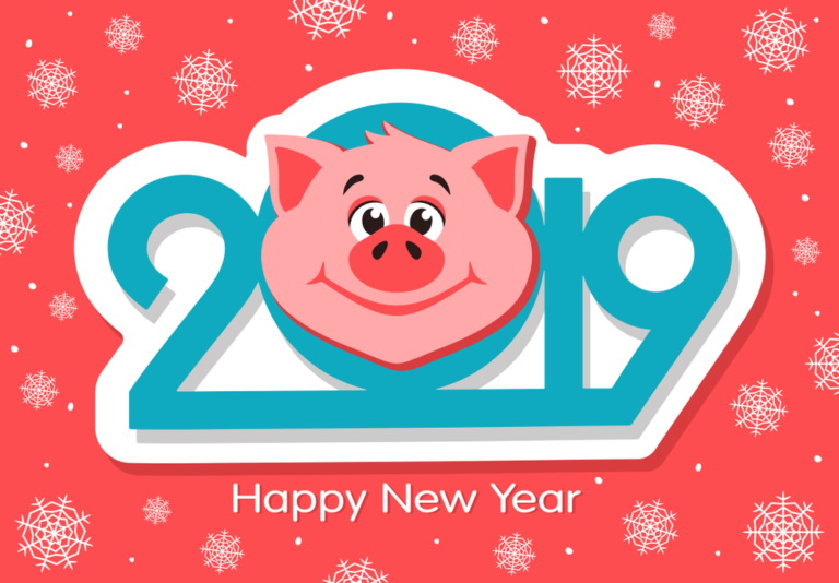 Name:  Happy-new-year-2019.jpg Views: 186 Size:  109.4 KB