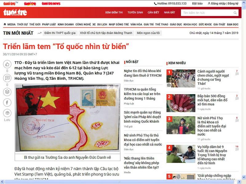 Name:  tqntb tuoi tre.jpg Views: 127 Size:  210.4 KB