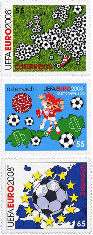 Name:  euro.jpg Views: 229 Size:  110.0 KB
