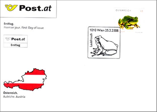 Name:  frogFDC.jpg Views: 215 Size:  33.2 KB