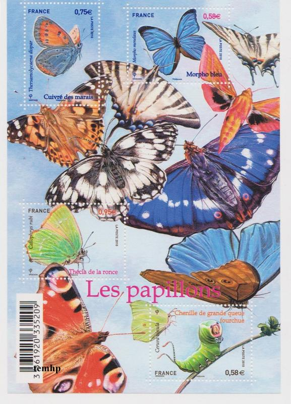 Name:  les papillons 001a.jpg Views: 394 Size:  99.0 KB