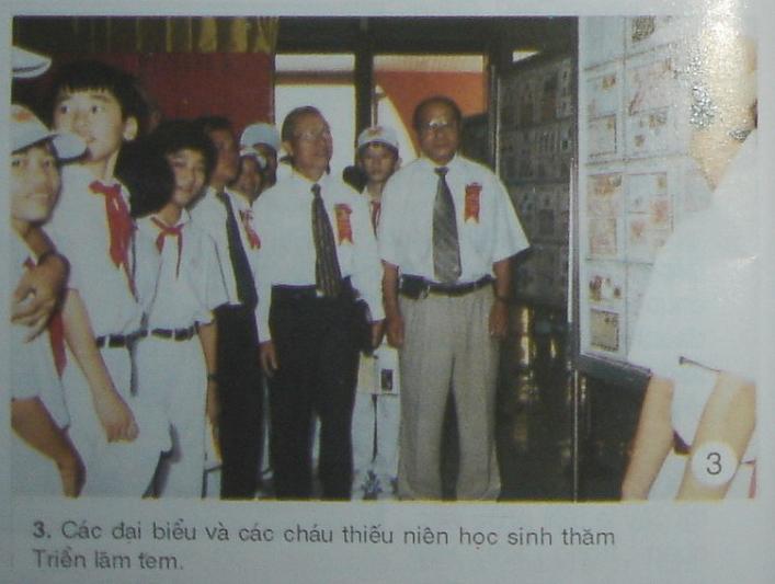 Name:  Binh Dinh - trien lam - 3.jpg Views: 289 Size:  42.4 KB