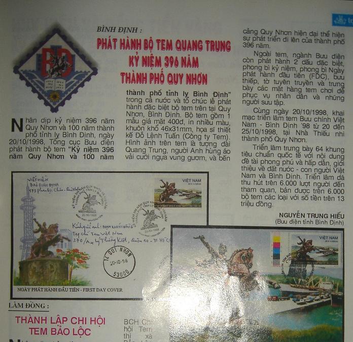Name:  Binh DInh trien lam - Quang Trung.jpg Views: 291 Size:  96.9 KB