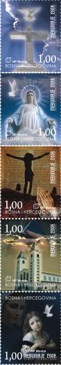 Name:  smallmedjugorje2008[2].jpg Views: 146 Size:  225.4 KB