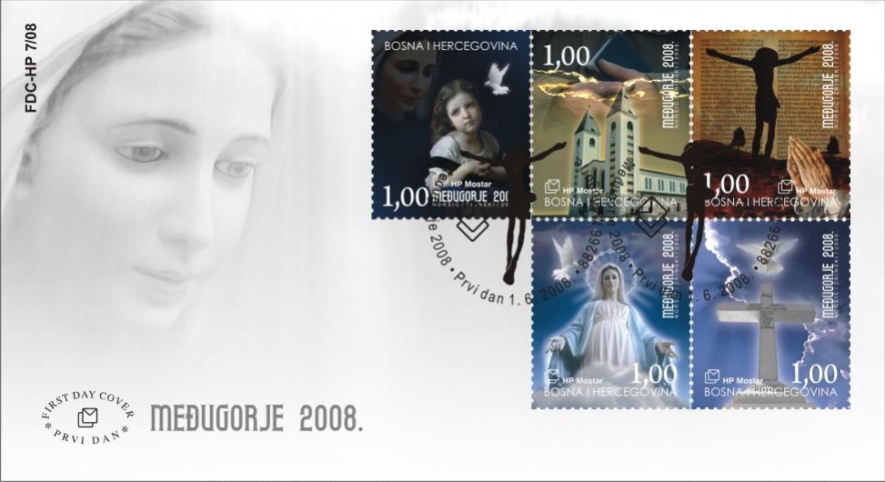 Name:  fdcmedjugorje2008[1].jpg Views: 150 Size:  62.1 KB