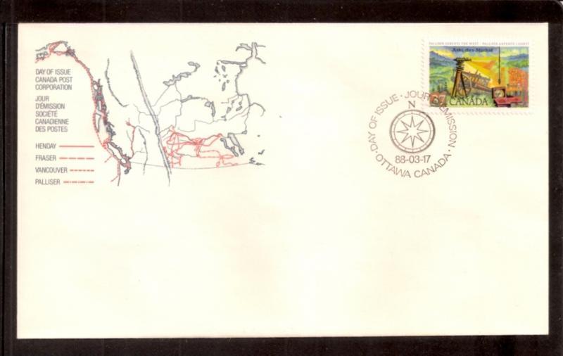 Name:  Canada 1202 FDC.jpg Views: 283 Size:  33.0 KB
