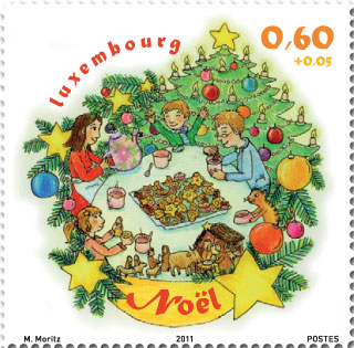Name:  timbres-NOEL.jpg Views: 159 Size:  45.5 KB