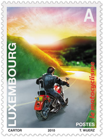 Name:  Timbre_Motocyclisme_DEC.jpg Views: 174 Size:  28.4 KB
