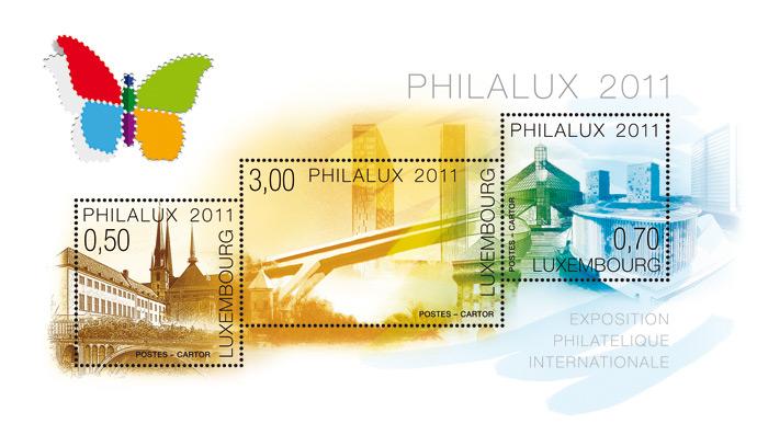 Name:  PHILALUX_triptyque_NEW_2011_PLAT.jpg Views: 172 Size:  88.9 KB
