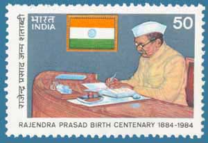 Name:  1140_Rajendra_Prasad.jpg Views: 179 Size:  10.1 KB