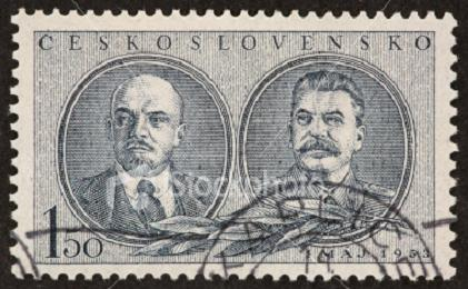 Name:  18-12 ! ist2_5587335-lenin-and-stalin-stamp.jpg Views: 188 Size:  32.8 KB