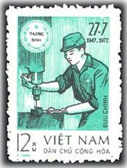 Name:  7951 - tan nhung ko phe cua VN.jpg Views: 180 Size:  24.1 KB