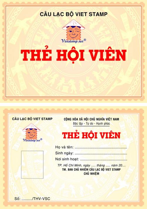 Name:  The hoi vien VSC_SUA.jpg Views: 7060 Size:  681.0 KB