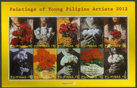 Name:  Paintings-MS.jpg Views: 180 Size:  30.7 KB