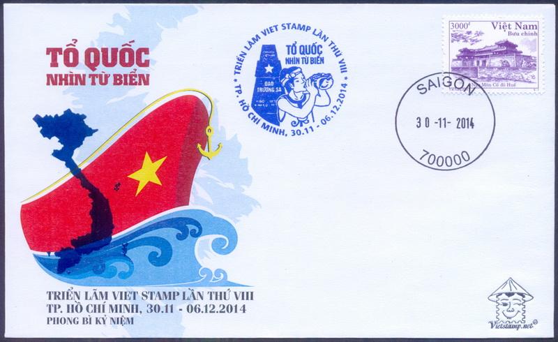 Name:  Phong bi ky niem VS8_s.jpg Views: 257 Size:  155.6 KB