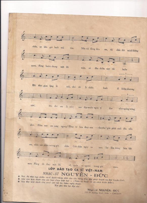 Name:  Toi dua em sang song-Y Vu-Nhat Ngan-Bia 3-30-11-1962.jpg Views: 71 Size:  67.7 KB