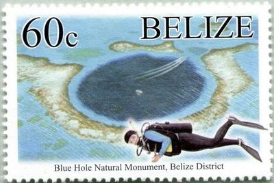 Name:  Nlue-Hole-Natural-Monument.jpg Views: 91 Size:  55.1 KB