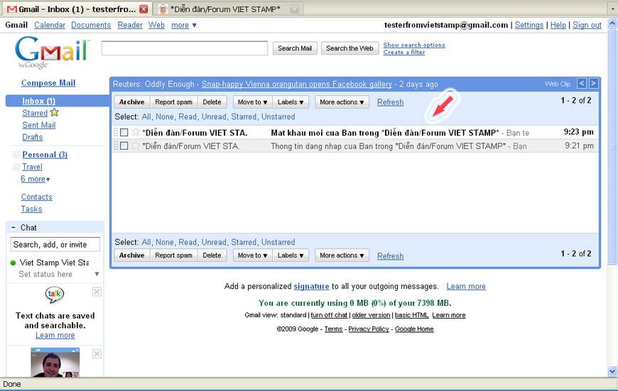 Name:  matkhau7_resize.jpg Views: 437 Size:  119.5 KB