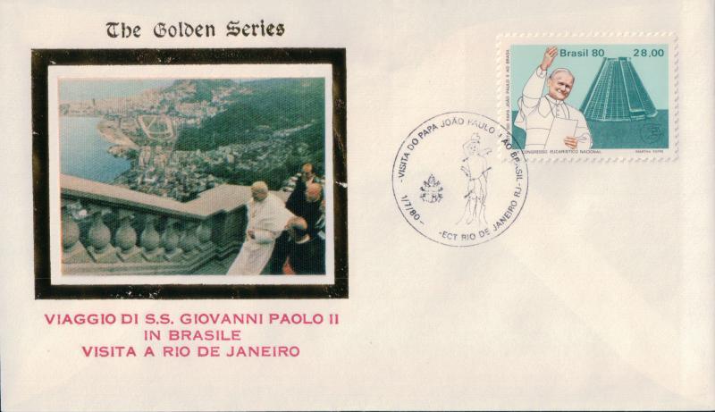 Name:  1980.07.01.jpg Views: 125 Size:  49.1 KB