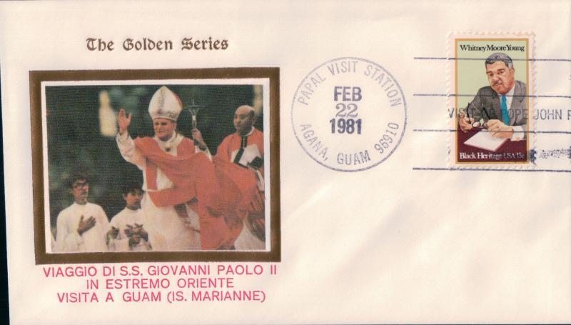 Name:  1981.02a.23 Guam.jpg Views: 211 Size:  44.4 KB