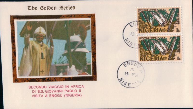 Name:  1982.02.13a.jpg Views: 207 Size:  52.7 KB