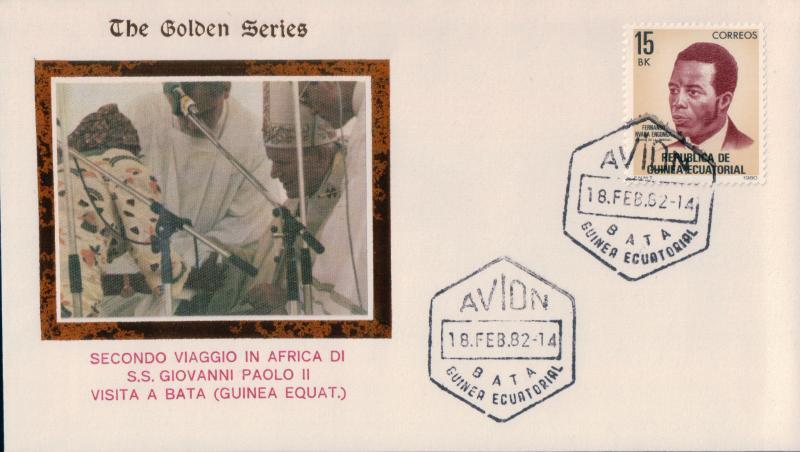 Name:  1982.02.18a.jpg Views: 205 Size:  49.7 KB