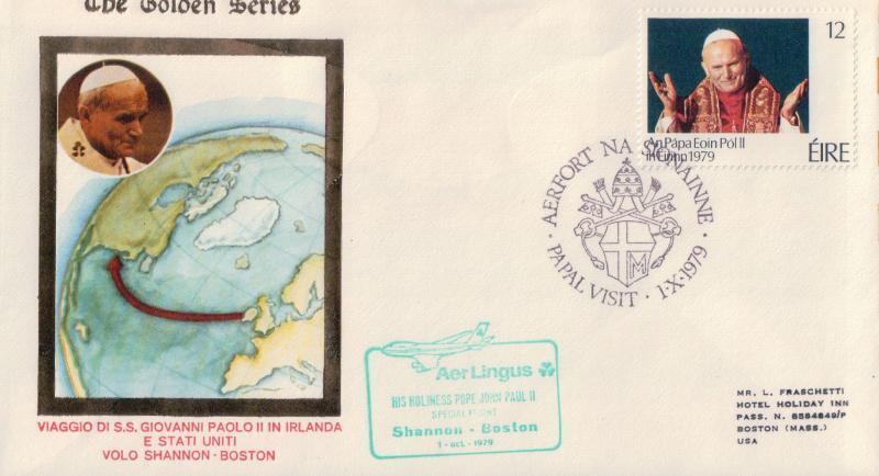 Name:  1979.10.01a..jpg Views: 135 Size:  47.8 KB