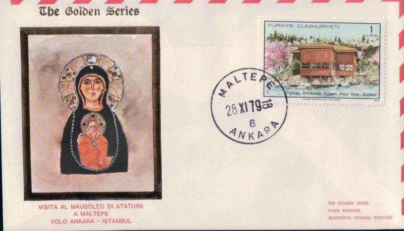 Name:  1979.11.28 Thổ nhĩ Kỳ.jpg Views: 130 Size:  50.4 KB
